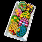 «ZIRCONIUMSCRAPS-HAPPY EASTER» 0_5414b_11a55085_S