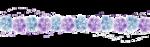 «ZIRCONIUMSCRAPS-HAPPY EASTER» 0_54184_62be5791_S