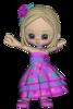 Куклы 3 D. 4 часть  0_54239_fed1003f_XS