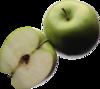 Яблоки 39