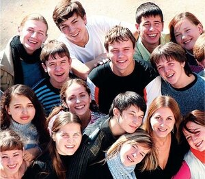 Во Владивостоке сегодня пройдет «Ярмарка педагогических отрядов»