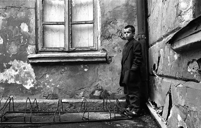 Фото Александр Гляделов