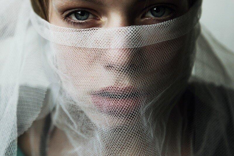 Photographer Laura Kok