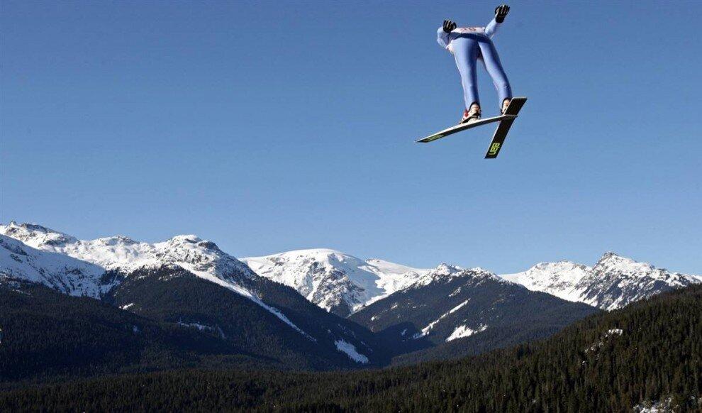 где будет летняя олимпиада