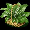 http://img-fotki.yandex.ru/get/5503/yurinets-ida.73/0_57ce9_e7a142de_orig.jpg