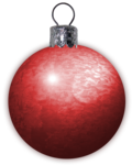 Christmas-Zalinka-element (13).png