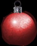Christmas-Zalinka-element (13).png