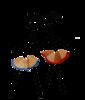 Crhfgнабор«Просто любовь» 0_613b7_5b928a7d_XS