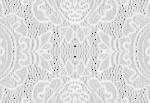 «кружевная фантазия» 0_6311d_1e9fb95a_S