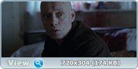 �������� �� �������� / Headhunters / Hodejegerne (2011/Blu-ray/Remux/BDRip 1080p/720p/AVC/HDRip)