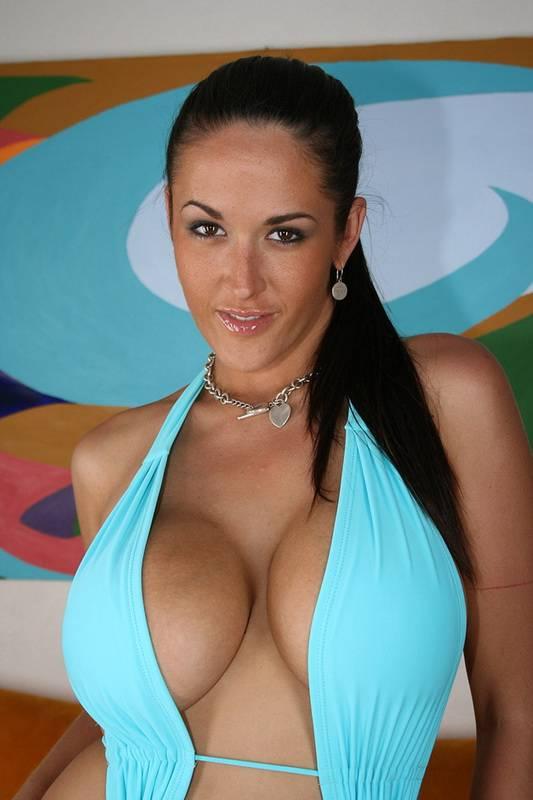http://img-fotki.yandex.ru/get/5504/130422193.c2/0_73377_78a07891_orig