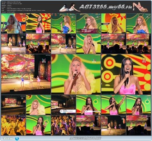 http://img-fotki.yandex.ru/get/5504/136110569.c/0_13fd36_6555b821_orig.jpg