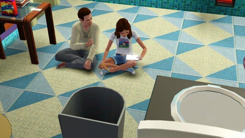 Скриншоты из The Sims 3 0_711d8_ba5711e5_XL