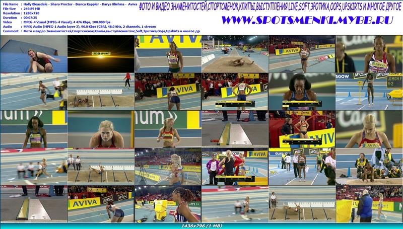 http://img-fotki.yandex.ru/get/5504/13966776.86/0_78a09_7b75eed4_orig.jpg