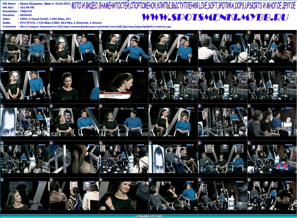 http://img-fotki.yandex.ru/get/5504/13966776.91/0_78d04_19de7858_orig.jpg