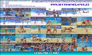 http://img-fotki.yandex.ru/get/5504/13966776.94/0_78e1f_8b8de521_orig.jpg