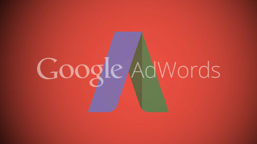 google-adwords-red3-fade-1920-800x450.jpg