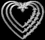 «valentin' day»  0_7db22_b248e635_S
