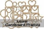 «CardboardFrames»  0_7dd95_976b1228_S