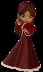 Куклы 3 D 0_7e429_848102d_S