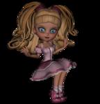 Куклы 3 D 0_7e5aa_a48f06e_S