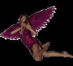 Ангелы 2 0_7e71f_6647ee37_S