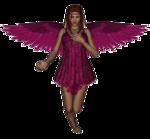 Ангелы 2 0_7e720_8c56db2c_S