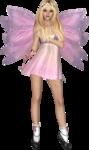 Ангелы 2 0_7e72b_e51cc877_S