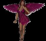 Ангелы 2 0_7e730_f47b9216_S
