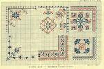 1888-05