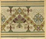 1895-16