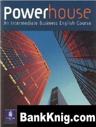 Powerhouse An Intermediate Business English Course