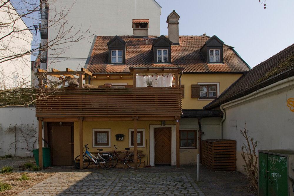Haidhausen05.jpg
