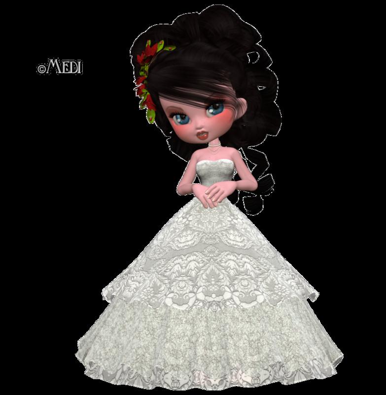 medi_summer_bride5.png