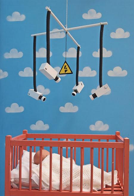родителски контрол