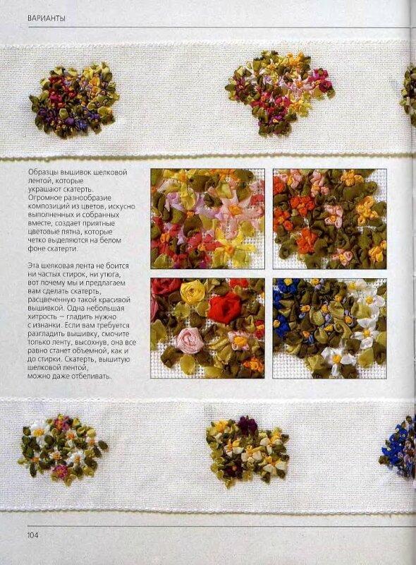 гончарова 23 ателье пошива одежды ульяновск