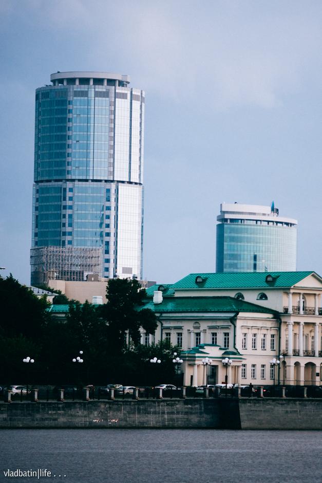 12072015-EKB-Ejenia-940