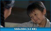 http//img-fotki.yandex.ru/get/5504/46965840.52/0_11c81a_faa80b3b_orig.jpg