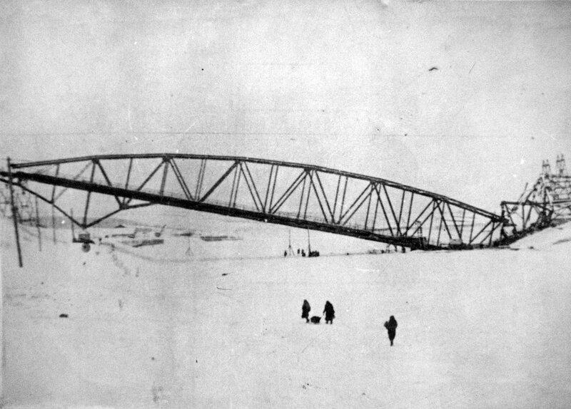 1942 Яхрома - 3.jpg
