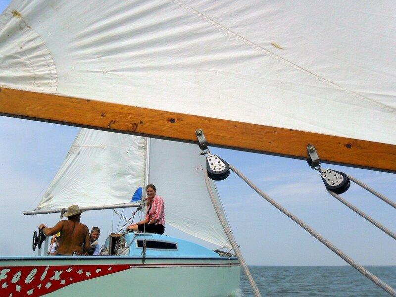 На яхте ... SAM_8354.JPG