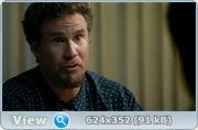 Фильм на миллиард долларов Тима и Эрика / Tim and Eric's Billion Dollar Movie (2012) HDRip