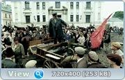 Варшавская битва 1920 года / 1920 Bitwa Warszawska (2011) HDRip