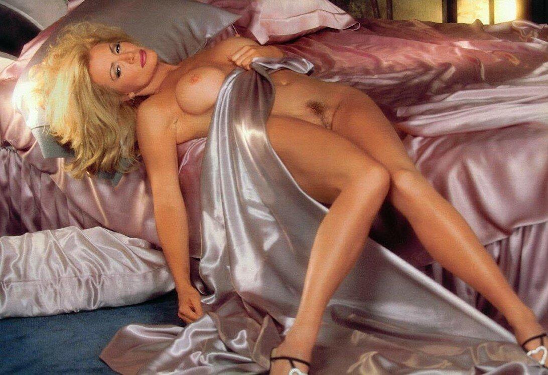Shannon Tweed Naked