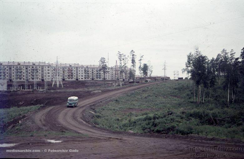 1970. 05