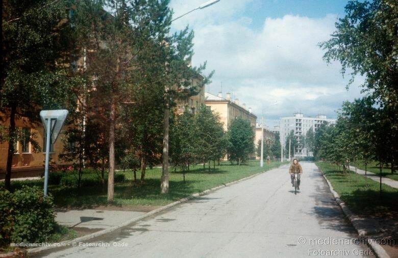 1980. 02