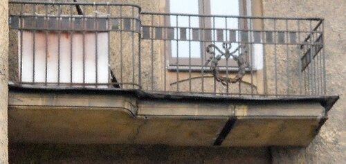 Чкаловский проспект, дом 16