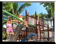 Ayodya Resort Bali