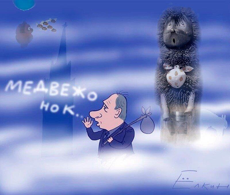 http://img-fotki.yandex.ru/get/5504/avrusal.8b/0_59f1a_b8973710_XL.jpg