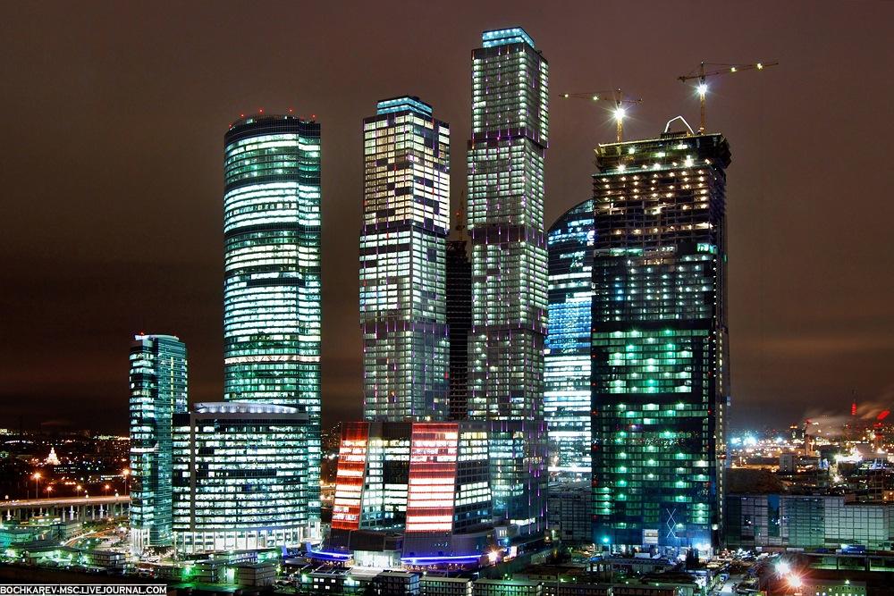 http://img-fotki.yandex.ru/get/5504/bochkarev009.76/0_6ead2_f9a9daba_orig