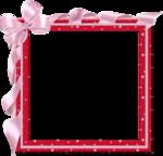 Lacarolita_Christmas Cheer frame2.png